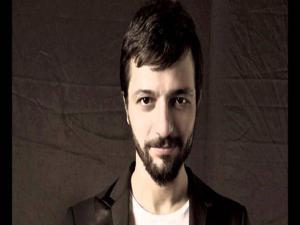 Ataşehir'de sahne Mehmet Erdem'in