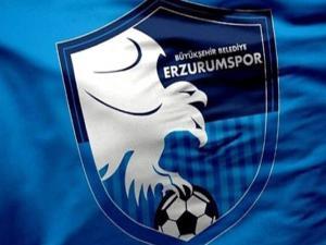 BB Erzurumspor'da durumu şüpheli 12 kişinin yeniden yapılan testleri negatif çıktı