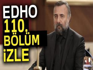 EDHO İZLE: Eşkıya Dünyaya Hükümdar Olmaz 111. bölüm fragman izle (ATV, Puhu, YouTube İZLE!)