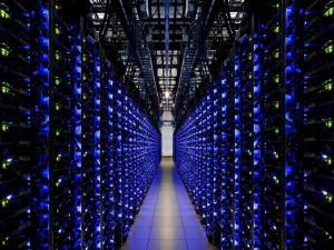 Hosting ve domain ihtiyaçlarına yeni çözümler