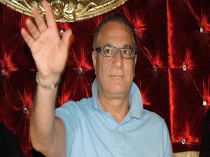 Mehmet Ali Erbil'in kardeşinden sanatçının son durumuyla alakalı açıklama