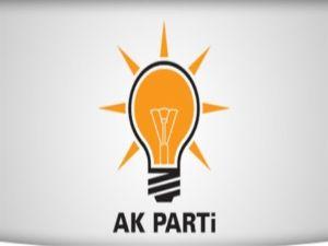 AK Parti Erzurum Milletvekili Adayları tahmini listesi