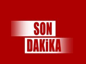 AK Parti Erzurum milletvekili aday listeleri açıklandı