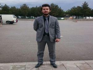 Mezuniyeti İçin Erzurum'a Gelen Aile Çocuklarının Ölüm Haberiyle Yıkıldı