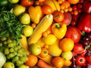 Türk sebze meyvesi iki haftada Rusya'da