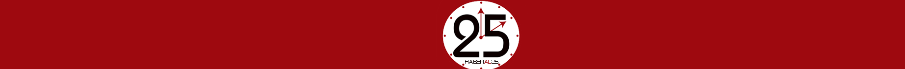 Haberal 25